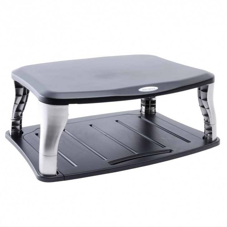 modern-nice-adorable-cool-fanastic-cool-awesome-monitor-stand-with-four-legs-design-and-made-of-plastic-design-728x728