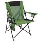 natural-coolest-nice-amazing-best-lawn-chair-with-green-soft-material-with-iron-four-legs-concept-for-elderly-design