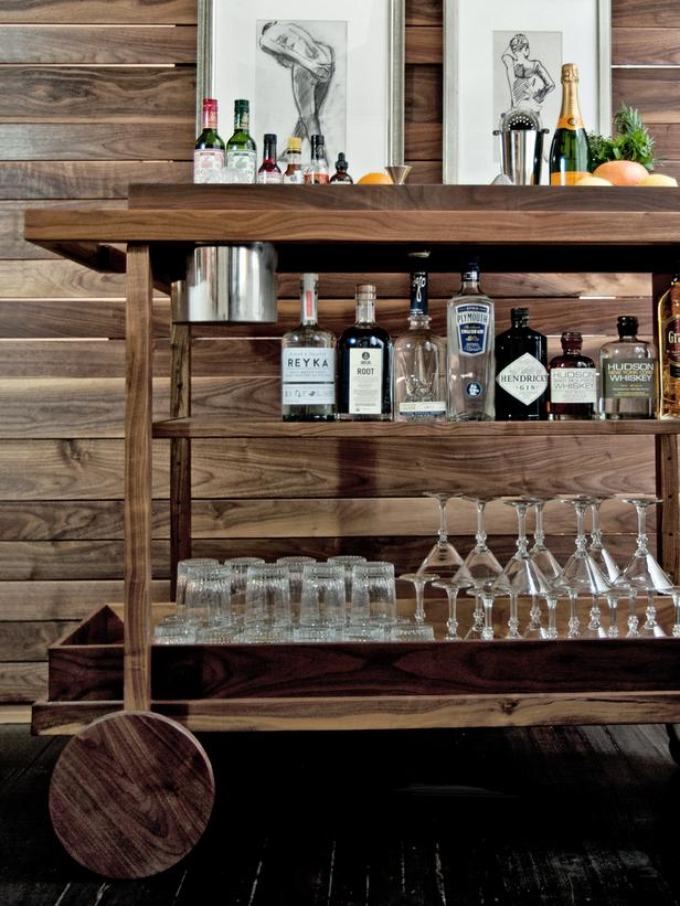 unique bar carts art deco cocktail niceadorabledecorationsaccessoriesfurnituresuniquebarcart the most favorited bar cart design concept for you homesfeed