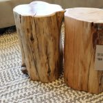 Nice Adorable Elegant Classic Awesome Tree Stump End Tables Tree Stump Side Table Natural Tree Stump Side Table Wood Stump Side Table Stump Stool Buy Tree Stumps Stump Traditional Design 728x485