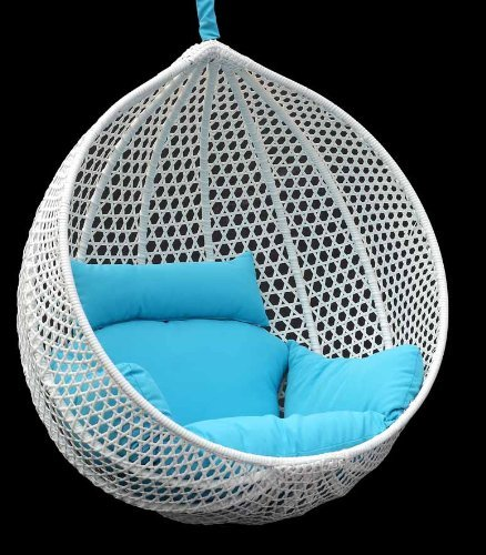 Genial Nice Adorable Wonderful Creative Modern Cool Chairs That