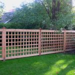 nice-amazing-coolest-great-modern-backyard-fence-impressive-modern-decorative-fence-ideas-for-backyard-or-front-yard-with-pink-coloring-made-of-iron-with-green-plants-728x546