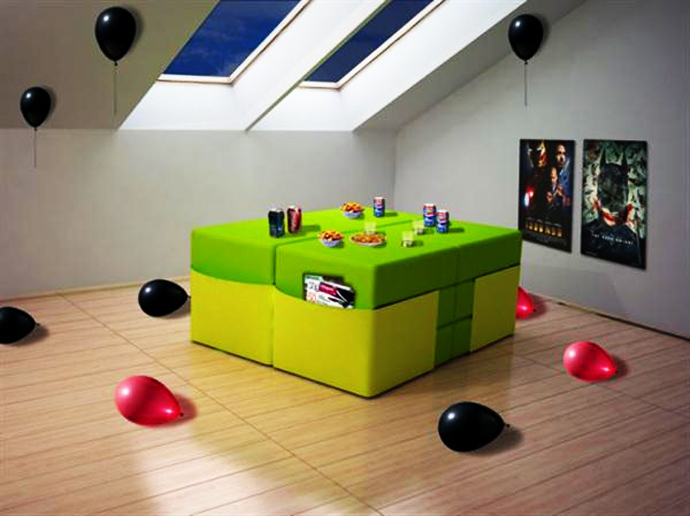 nice-coolest-greatest-voguish-multipurpose-furniture-for-modern-spaces-on-furniture-with-modular-furniture-multi-purpose-for-small-space-room