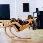 nice-unique-modern-wonderful-comfortable-reading-chair-with-two-legs-concept-made-of-elastical-wood-for-modern-home-decoration