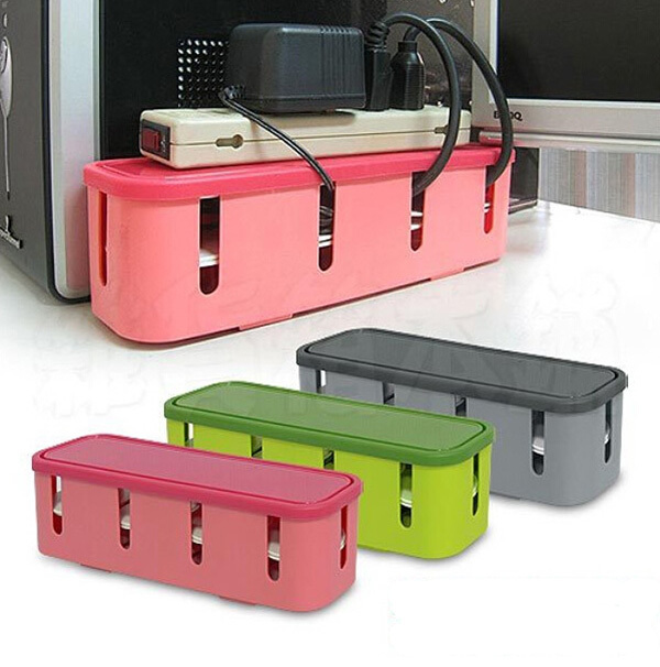 Kinds Of Electric Cord Organizer HomesFeed