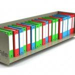 simple-cool-nice-adorable-tiny-Maxi-office-lateral-file-storage-system-with-wooden-small-concept-with-colorful-archives-728x410