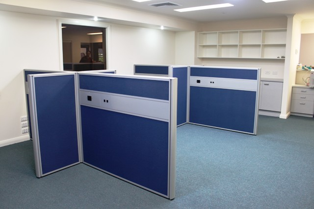 Simple Nice Coolest Amazing Attractive Office Divider With