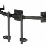small-black-adorable-simple-monitor-stand-with-unique-design-made-of-iron-with-nice-design-for-large-monitor-728x403