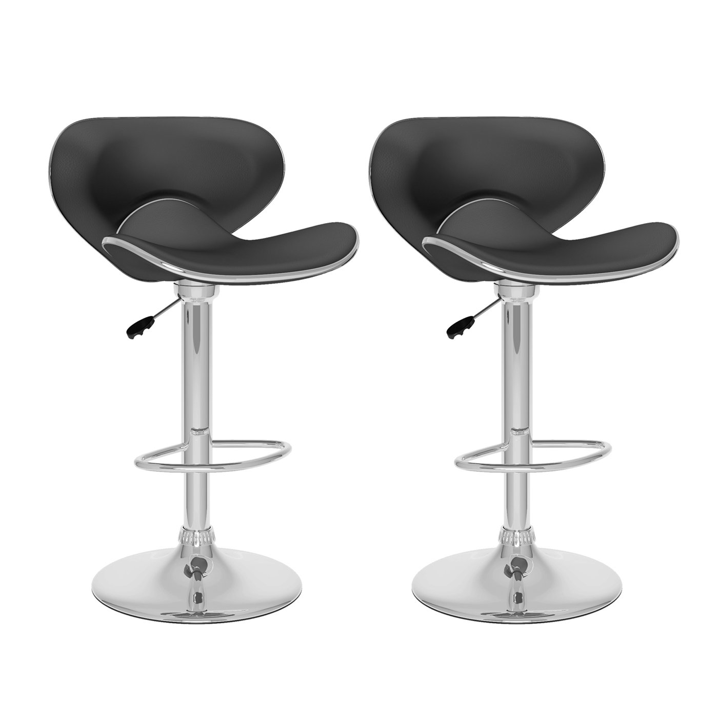 Houzz Bar Stools Collections | HomesFeed