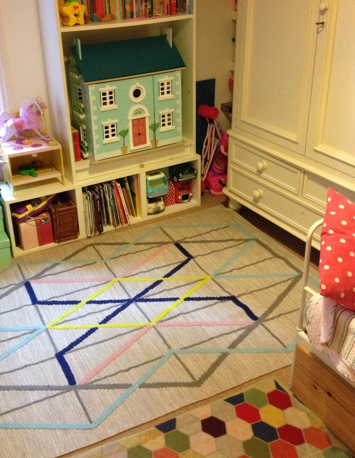 100 playroom rugs ikea ikea ferle rug kids rooms for Rug kids room