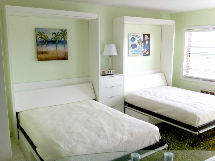 Woderful Double Coolest Fresh Bedroom Furniture Attractive Twin