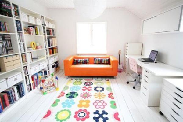 Living Room Carpet Ikea Euskal Net