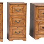 wonderful-adorable-nice-coolest-wood-filling-cabinet-with-heritage-file-cabinets-concetp-with-two-three-four-drawers-concept-design-728x435