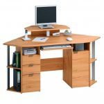 wonderful-big-large-modern-nice-adorable-corner-desk-with-Compact-corner-desks-with-space-savers-design-with-drawer-design-and-cpu-place-728x728