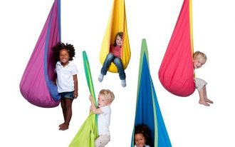 wonderful-colorful-Baby-Chair-Baby-Seat-Kids-Swing-Chair-Indoor-Outdoor-Hanging-Chair-Child-Swing-Seat-children-pod-various-color-choices