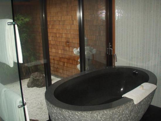 Wonderful Cool Modern Nice Collective Japanese Soaking Tub