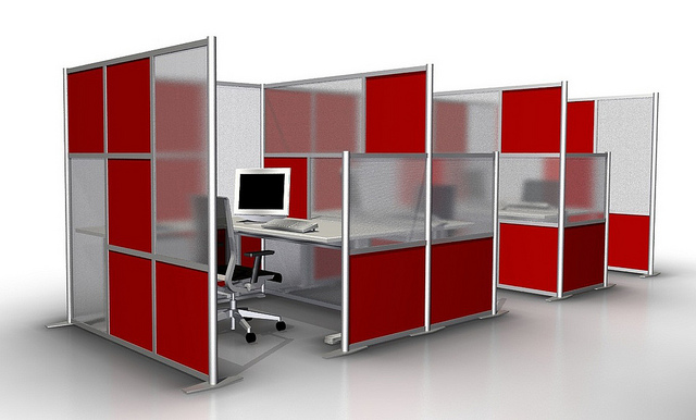 amazing adorabel office divider with office divider partition walls