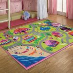 wonderful-cool-nice-incredible-ikea-kids-rug-with-nice-large-rubber-material-concept-with-wonderful-rug-decoration