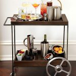 wonderful-great-adorable-nice-raising-the-bar-stylish-home-bar-ideas-for-your-space-with-nice-simple-small-design-with-big-wheels-design