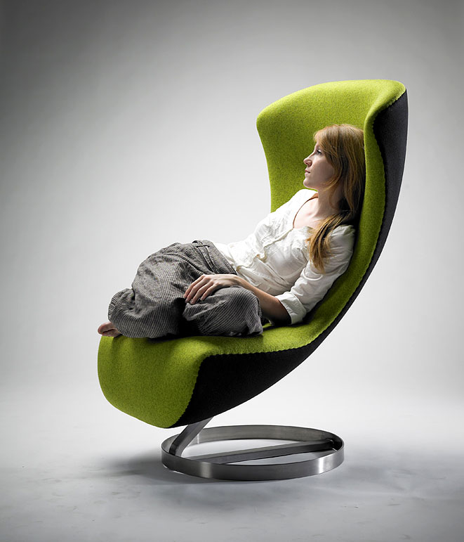 wonderful nice adorable attractive modern comfy chair for. Small Creative and the Best Choice of Comfy Chairs for Bedroom