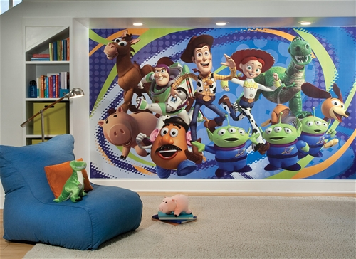 wonderful nice adorable cool fantastic toy story bedroom ideas