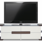 wonderful-nice-amazing-simple-compact-tv-console-idea-with-wooden-material-design-and-modern-concept-wiht-untouching-television-728x405