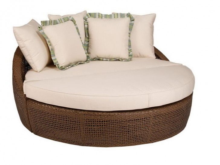 wonderful nice classic modern comfy chair for bedroom. Small Creative and the Best Choice of Comfy Chairs for Bedroom