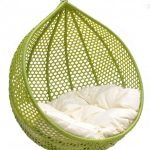 wonderful-nice-modern-plastic-adorable-cool-hanging-chair-green-with-elastical-material-design-with-soft-cloth-seating-surface-728x834