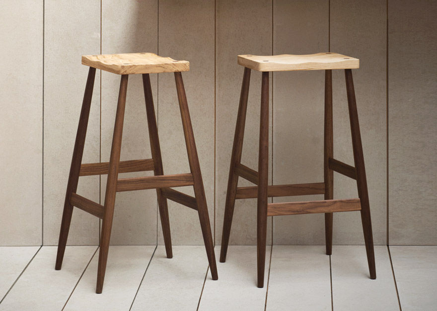 Houzz Bar Stools Collections Homesfeed