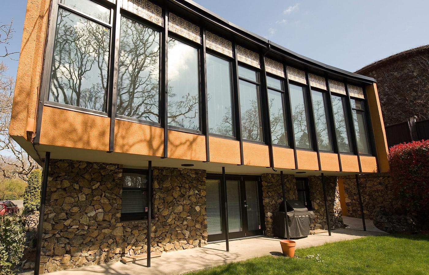 best energy efficient windows aluminum best energy efficient windows in big size plus ornament on top of the best energy efficient windows to save electricity your