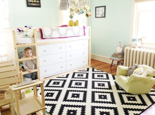 Best Selections Of Kids Rugs Ikea Homesfeed