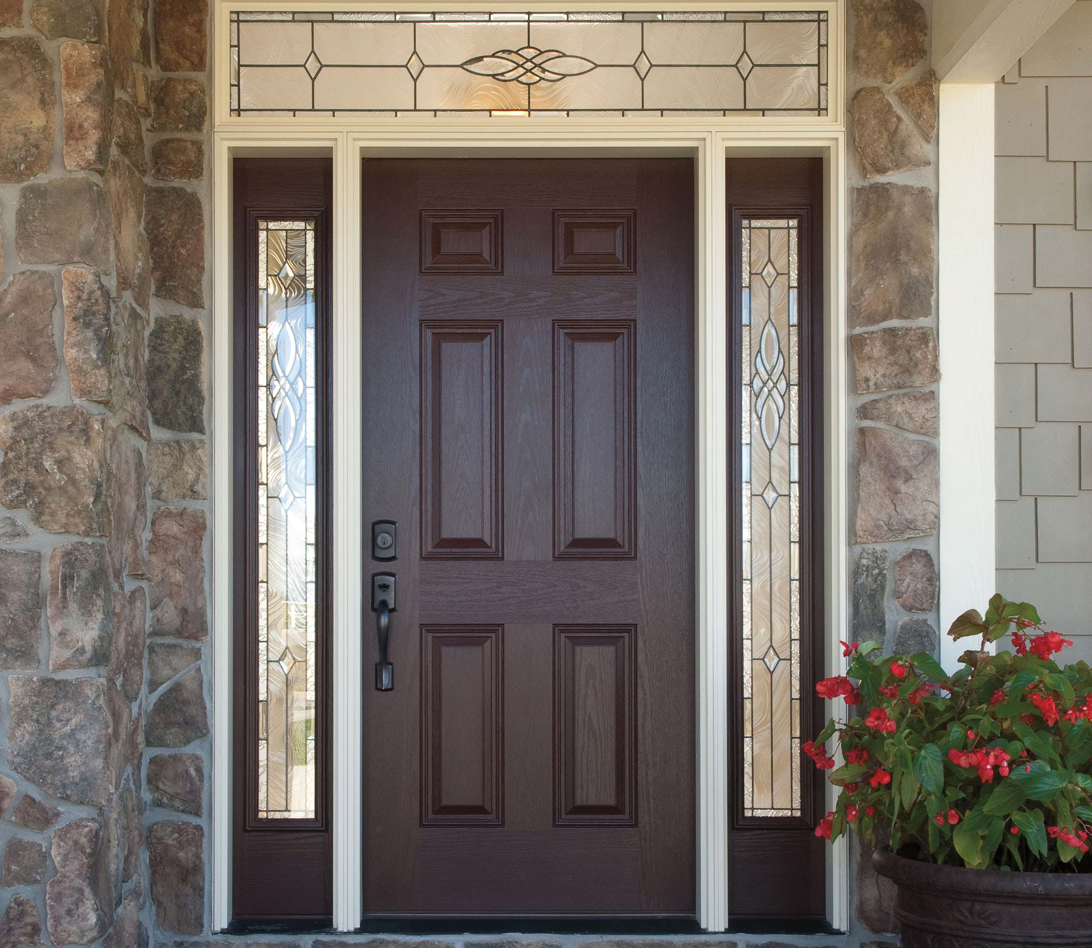 Pella Storm Doors Selections Homesfeed