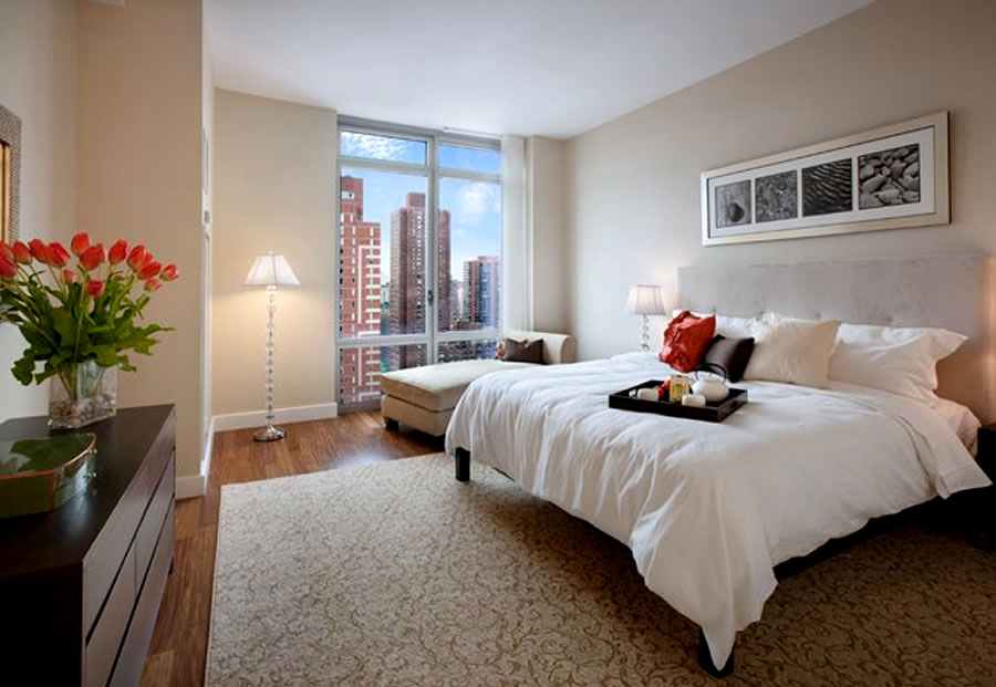 Interior decorator nyc highly recommended home interior for Beautiful apartments in nyc