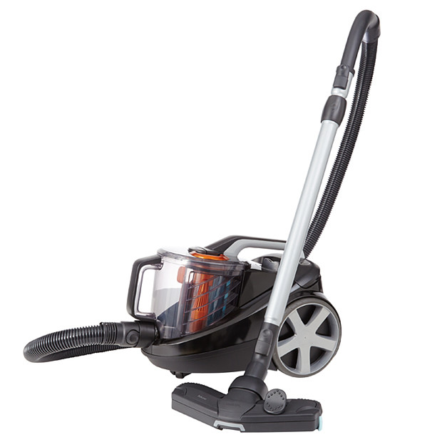 Vacuum Cleaner Target Hoover Windtunnel 3 Pro Pet Vacuum
