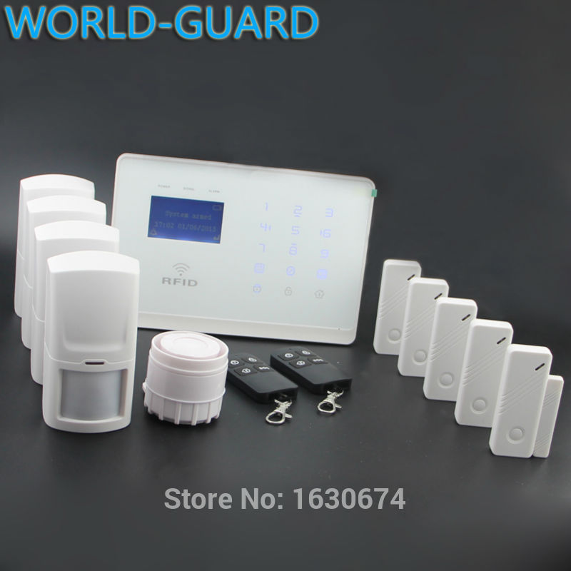 Apartment Security Systems: Protect Your Valuable Asset In Your Apartment With Secure
