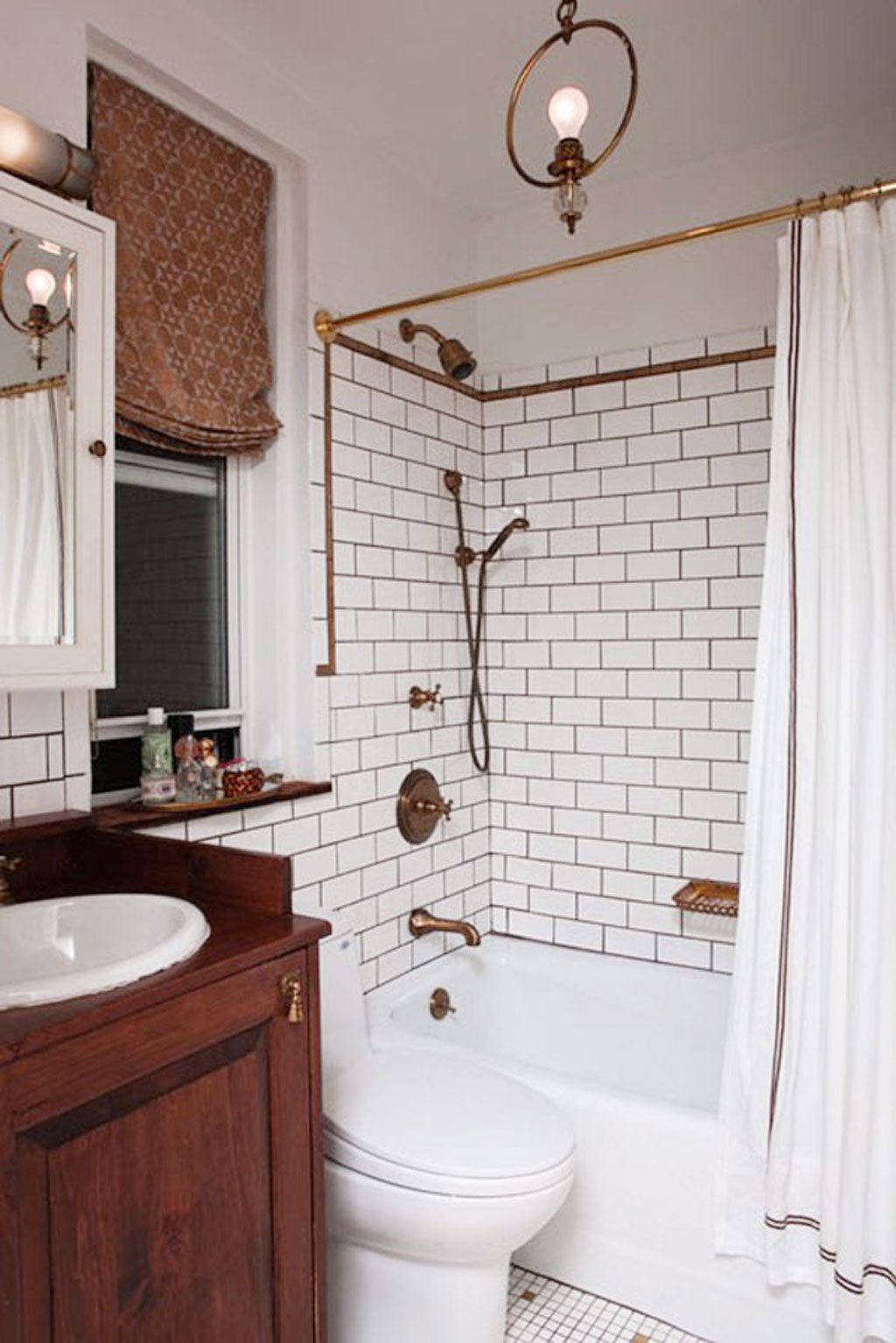 Affordable VS Costly Bathroom Remodeling: Which one you Gonna Choose ...