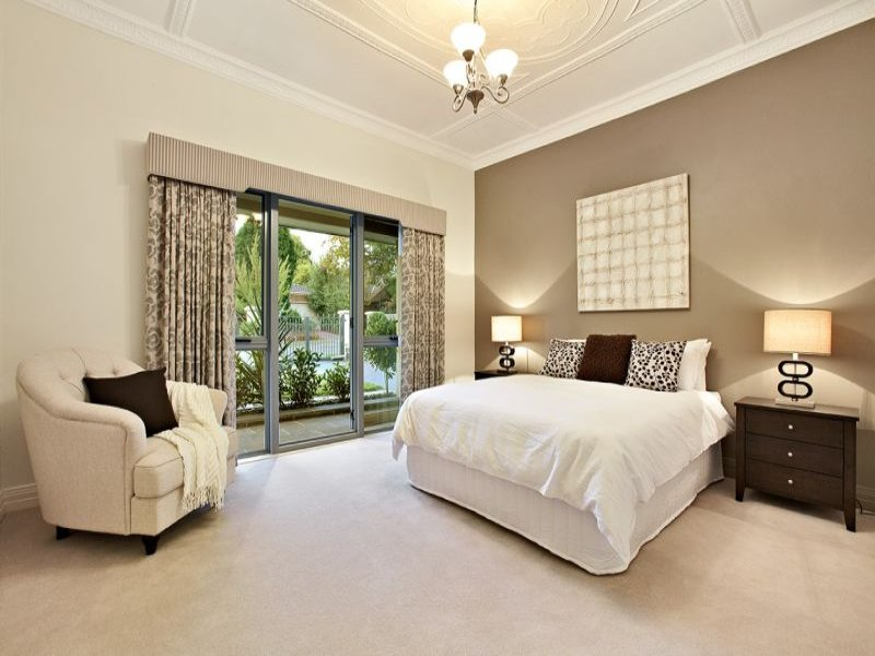 Discover Amusing And Enjoyable Atmospheres To Your Bedroom With Best Cool Ideas For Your Bedroom Ideas Property