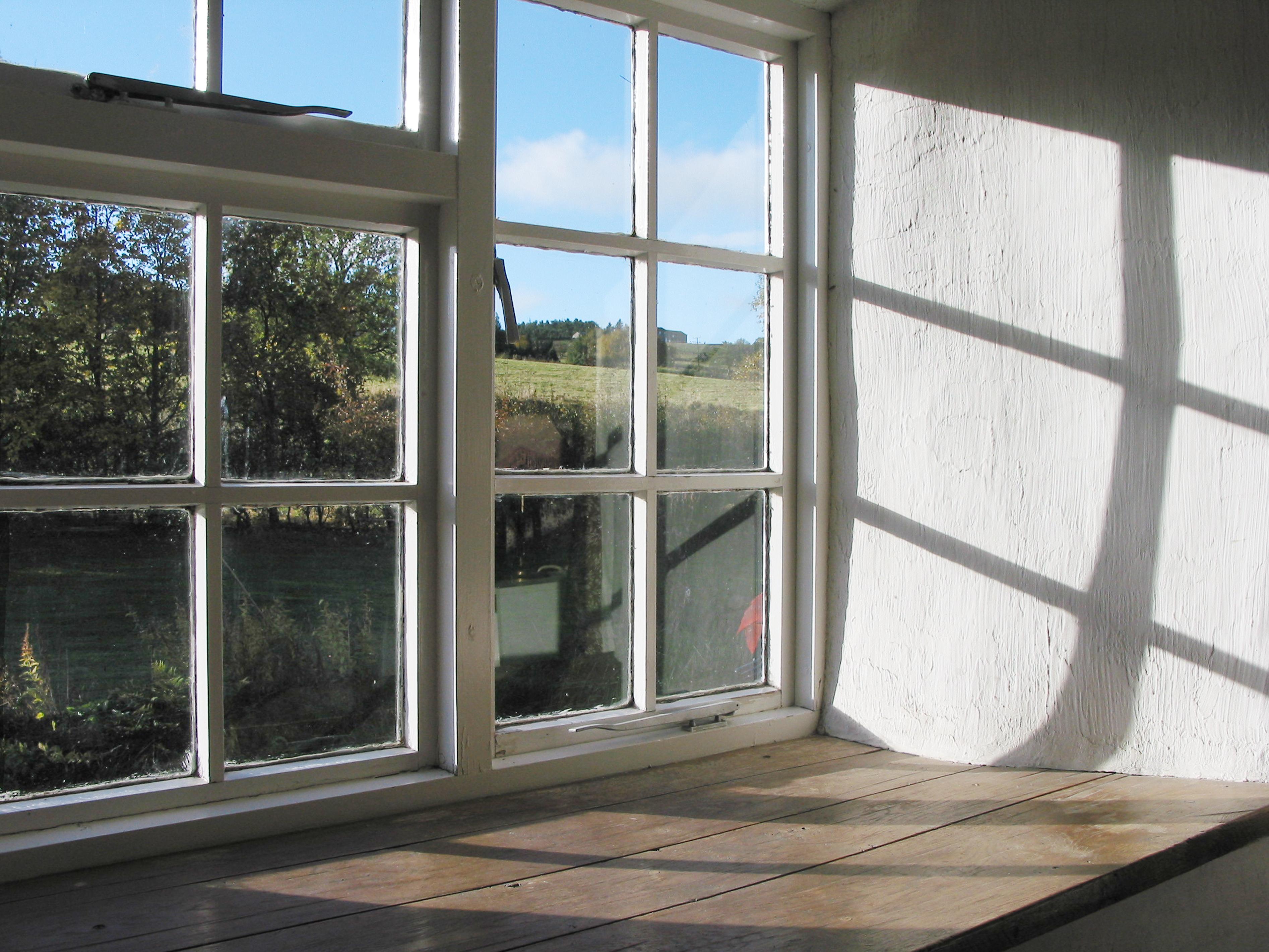 Energy Efficient Windows : Best energy efficient windows to save electricity
