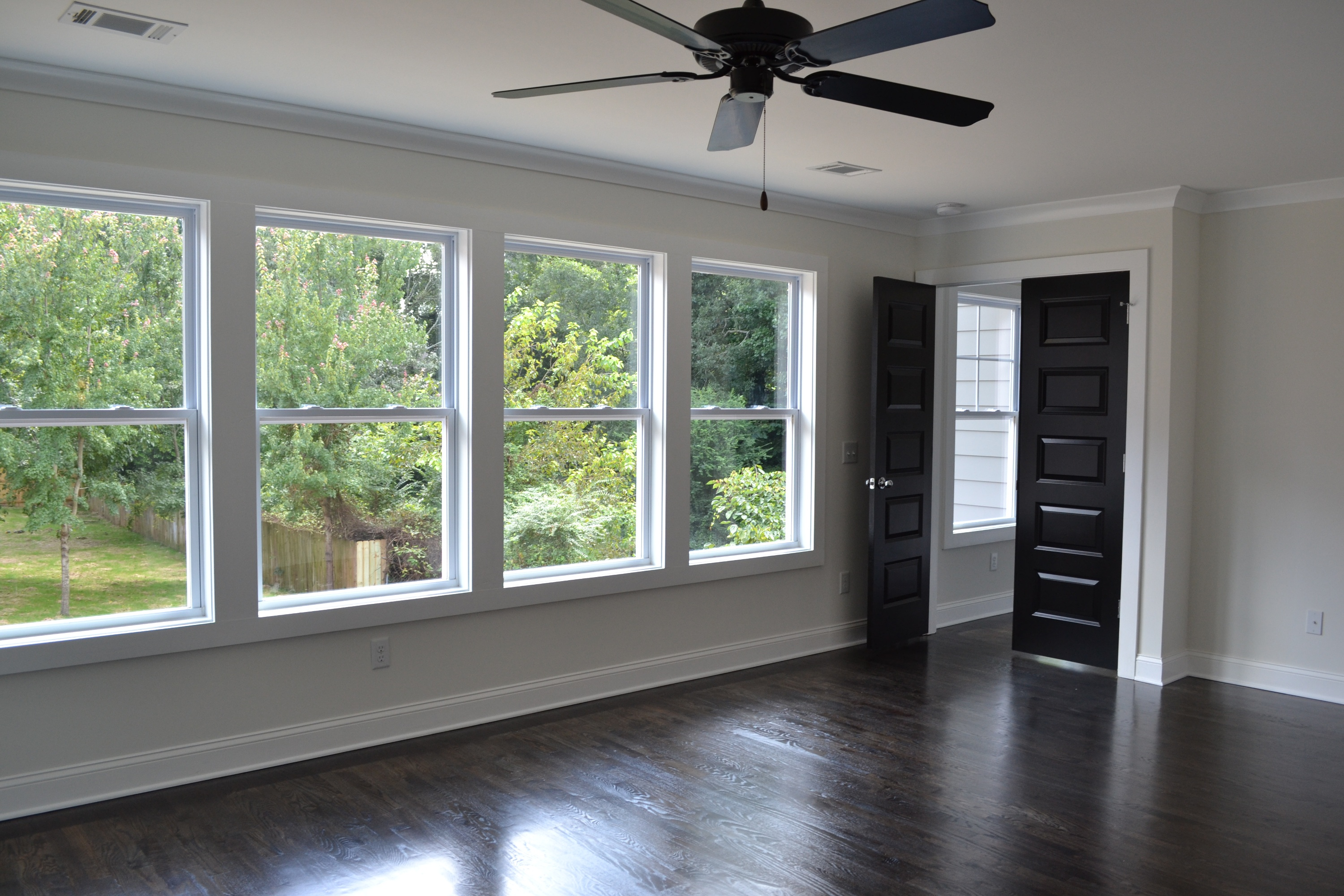 Best energy efficient windows to save electricity energy for What makes a window energy efficient