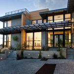 best energy efficient windows in fixed picture windows plus clear gazling for modern home