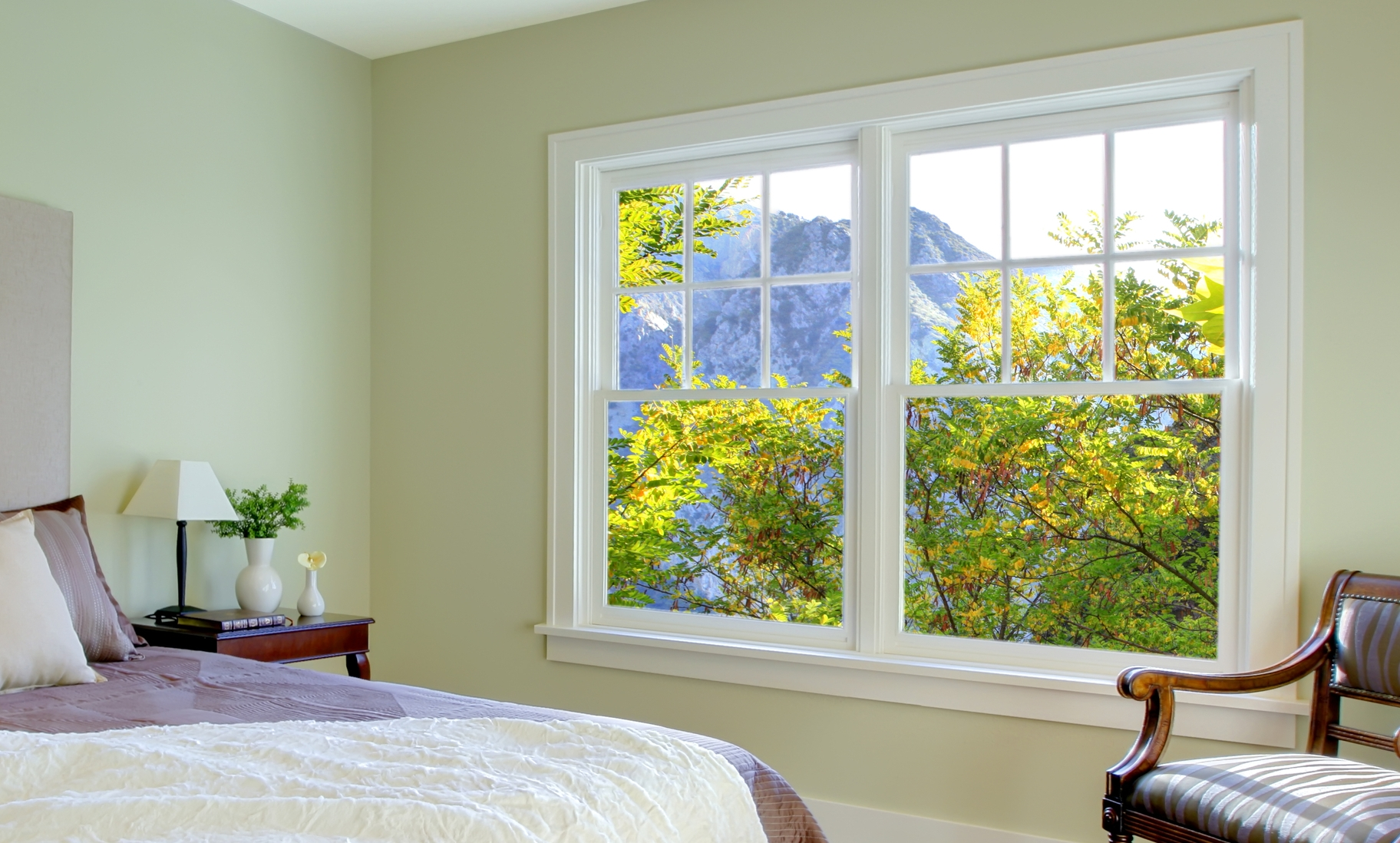 Best energy efficient windows to save electricity energy for Energy windows