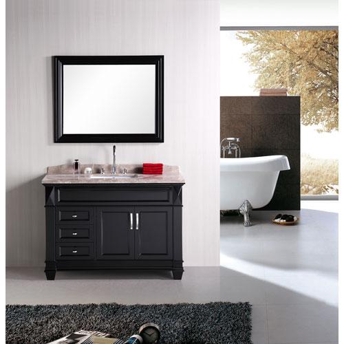 84 Inch Bathroom Vanity: The Variants - HomesFeed