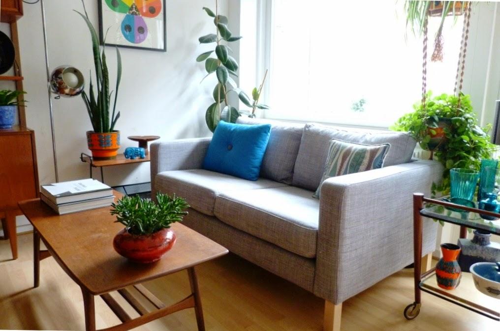 Cat Proof Furniture Ikea Homesfeed