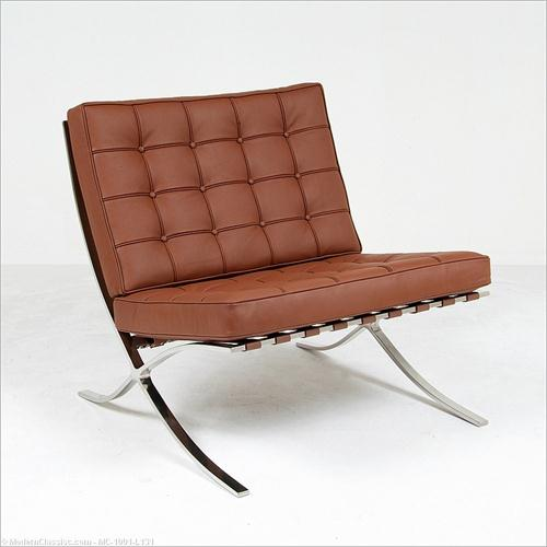 Mid century modern furniture homesfeed for Designer furniture replica malaysia