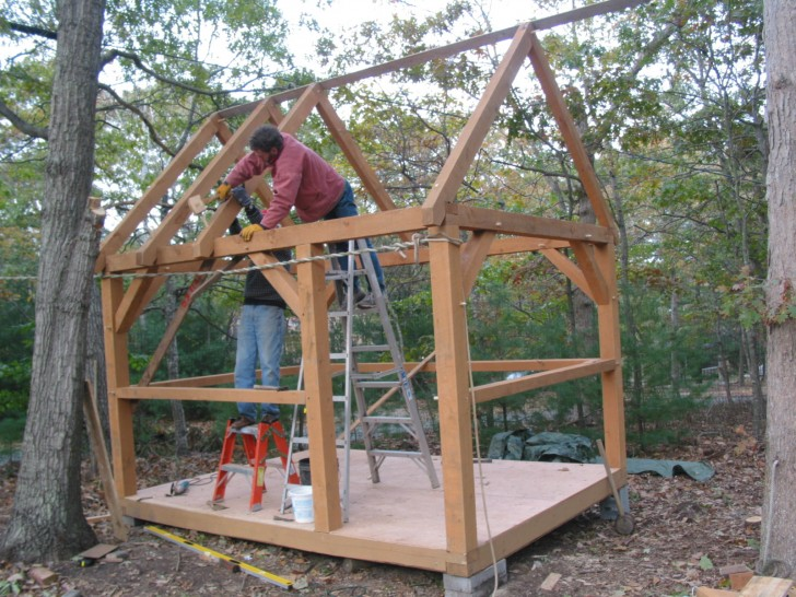 creative cool nice amazing mall rustic cabin plan amazing rustic small home