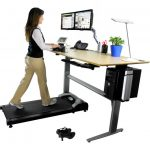 creative-modern-coolest-greates-standing-desk-with-simple-black-treadmilldesign-concept-with-nice-desk-decoration