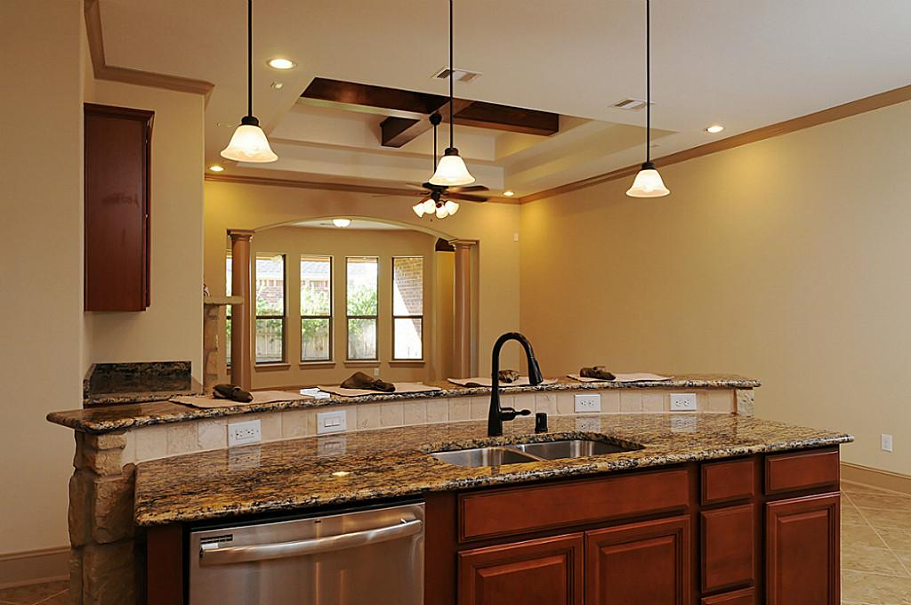 kitchen bar light fixtures learn the basics of choosing