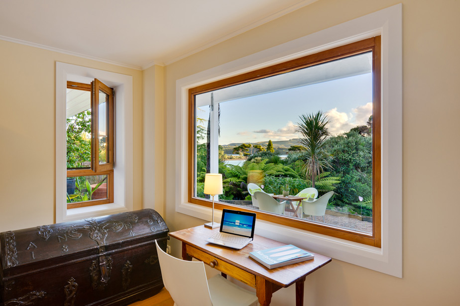 The Most Energy Efficient Windows That Will Optimize The