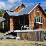 fantstic-cool-classic-traditionla-mall-rustic-cabin-plan-small-rustic-cabin-off-the-grid-in-san-luis-valley-in-south-colorado-rustic-cabin