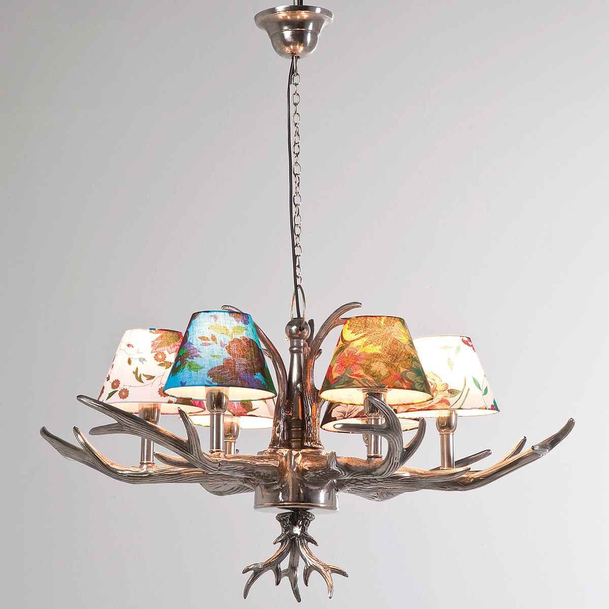 Guides Of Buying Funky Chandeliers Homesfeed